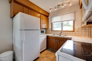 Photo 13: 15011 64 Street in Edmonton: Zone 02 House for sale : MLS®# E4253519