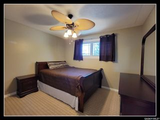 Photo 7: 1851 Trudeau Street in North Battleford: College Heights Residential for sale : MLS®# SK856448
