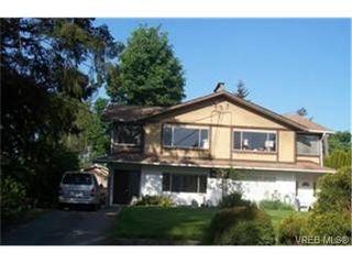 Photo 1:  in SOOKE: Sk Sooke Vill Core Half Duplex for sale (Sooke)  : MLS®# 431747