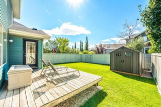 Photo 28: 101 Royal Oak Crescent NW in Calgary: Royal Oak Detached for sale : MLS®# A1145090