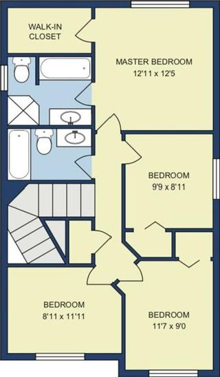 Photo 43: 134 TARALEA Manor NE in Calgary: Taradale House for sale : MLS®# C4186744