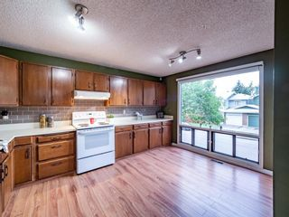 Photo 11: 32 99 Midpark Gardens SE in Calgary: Midnapore Row/Townhouse for sale : MLS®# A1092782
