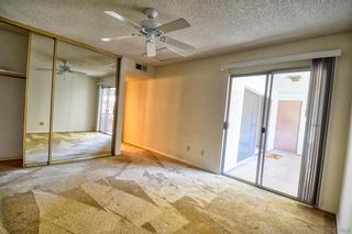 Photo 13: MISSION VALLEY Condo for sale : 2 bedrooms : 6069 Rancho Mission Road #202 in San Diego