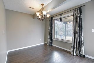 Photo 39: 230 CRANWELL Bay SE in Calgary: Cranston Detached for sale : MLS®# A1087006