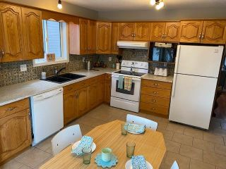 Photo 7: 4322 56 Avenue: Wetaskiwin House for sale : MLS®# E4247034