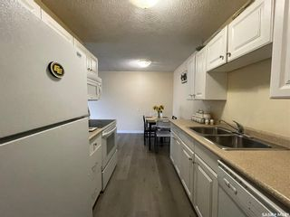 Photo 8: 101A 4040 8th Street East in Saskatoon: Wildwood Residential for sale : MLS®# SK872525