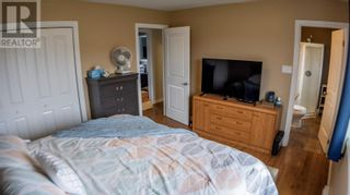 Photo 38: 129 Rowsell Boulevard in Gander: House for sale : MLS®# 1234135