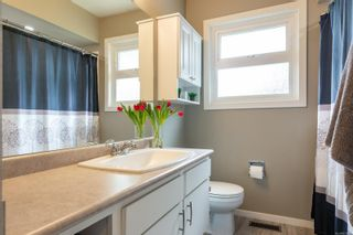 Photo 12: 872 Kalmar Rd in : CR Campbell River Central House for sale (Campbell River)  : MLS®# 873896