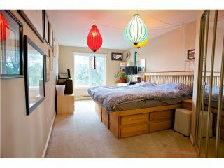 "Photo 5: 312 6707 SOUTHPOINT Drive in Burnaby: South Slope Condo for sale in ""MISSIN WOODS"" (Burnaby South)  : MLS®# V865151"