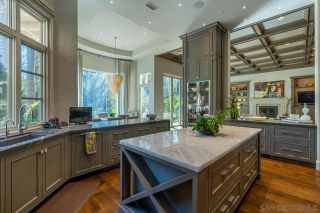 Photo 45: RANCHO SANTA FE House for sale : 6 bedrooms : 16711 Avenida Arroyo Pasajero