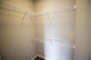 Photo 11: 305 70 Philip Lee Drive in Winnipeg: Crocus Meadows Condominium for sale (3K)  : MLS®# 202008072