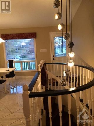 Photo 14: 6350 RADISSON WAY in Orleans: House for sale : MLS®# 1250955
