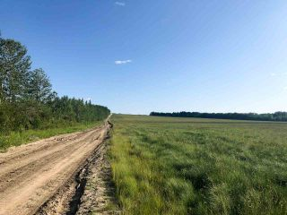Photo 5: 24865 BEATTON AIRPORT Road in Fort St. John: Fort St. John - Rural W 100th Agri-Business for sale (Fort St. John (Zone 60))  : MLS®# C8037044