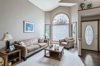 Photo 5: 197 Gleneagles View: Cochrane Detached for sale : MLS®# A1131658