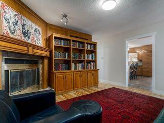 Photo 15: 244083 Range Road 255: Rural Wheatland County Detached for sale : MLS®# C4261442