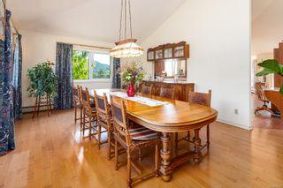 Photo 15: 304 Walton Pl in : SW Elk Lake House for sale (Saanich West)  : MLS®# 879637