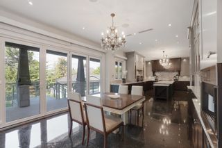Photo 11: 1529 W 34TH Avenue in Vancouver: Shaughnessy House for sale (Vancouver West)  : MLS®# R2610815