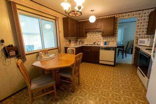 Photo 13: 130 Grandview Beach: Rural Wetaskiwin County House for sale : MLS®# E4250991