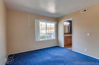 Photo 20: PARADISE HILLS Condo for sale : 2 bedrooms : 1633 Manzana Way in San Diego