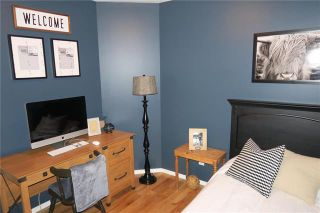 Photo 9: 95 Chester Avenue in Arnaud: Residential for sale (R17)  : MLS®# 1926085