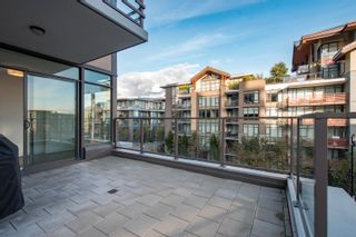 """Photo 23: 206 2785 LIBRARY Lane in North Vancouver: Lynn Valley Condo for sale in """"The Residences"""" : MLS®# R2625328"""