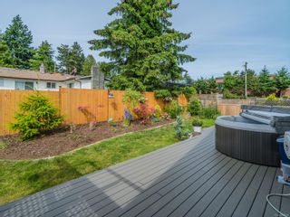 Photo 39: 3614 Victoria Ave in : Na Uplands House for sale (Nanaimo)  : MLS®# 879628