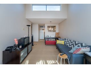 """Photo 7: 203 3255 HEATHER Street in Vancouver: Cambie Condo for sale in """"Alta Vista Court"""" (Vancouver West)  : MLS®# R2197183"""