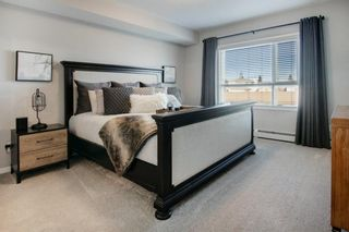 Photo 17: 211 370 Harvest Hills Common NE in Calgary: Harvest Hills Apartment for sale : MLS®# A1060358