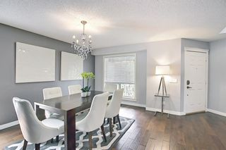 Photo 7: 196 Edgeridge Circle NW in Calgary: Edgemont Detached for sale : MLS®# A1138239