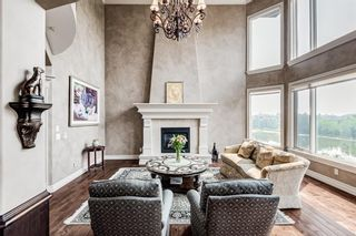 Photo 5: 64 Rockcliff Point NW in Calgary: Rocky Ridge Detached for sale : MLS®# A1125561