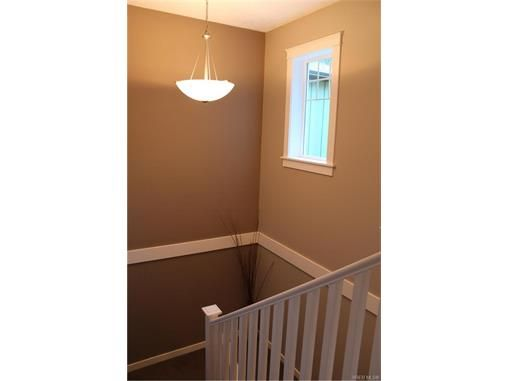 Photo 20: Photos: 3354 Langrish Mews in VICTORIA: La Walfred House for sale (Langford)  : MLS®# 748509