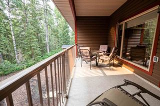 Photo 18: 13 33 Heron Point: Rural Wetaskiwin County Townhouse for sale : MLS®# E4204960