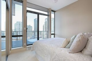 """Photo 15: 2001 2959 GLEN Drive in Coquitlam: North Coquitlam Condo for sale in """"PAC"""" : MLS®# R2126392"""