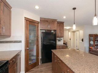 Photo 6: 46 WALDEN Court SE in Calgary: Walden Detached for sale : MLS®# C4238611