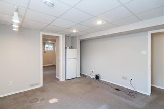 Photo 21: 27 Des Intrepides Promenade in Winnipeg: St Boniface Residential for sale (2A)  : MLS®# 202113147