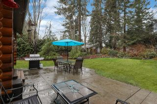 Photo 32: 2495 Brookswood Pl in : CV Courtenay West House for sale (Comox Valley)  : MLS®# 862328