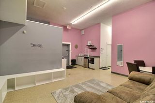 Photo 27: 320 13th Avenue East in Prince Albert: East Flat Commercial for sale : MLS®# SK864139