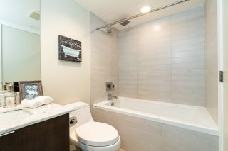 Photo 13: 1206 7325 ARCOLA STREET in Burnaby: Highgate Condo for sale (Burnaby South)  : MLS®# R2386477