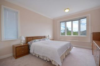 Photo 12:  in Vancouver: Marpole Home for sale ()  : MLS®# V957690