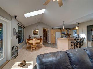 Photo 10: 5430 EUREKA Road in Halfmoon Bay: Halfmn Bay Secret Cv Redroofs House for sale (Sunshine Coast)  : MLS®# R2439401