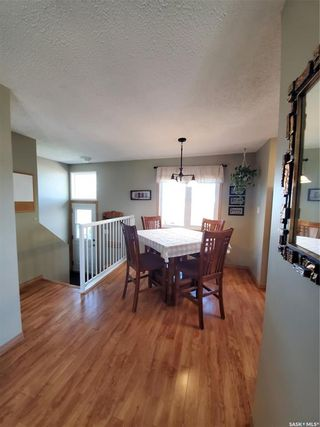Photo 10: 317 7th Avenue West in Unity: Residential for sale : MLS®# SK856897