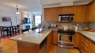 """Photo 3: 411 1336 MAIN Street in Squamish: Downtown SQ Condo for sale in """"Downtown"""" : MLS®# R2499686"""