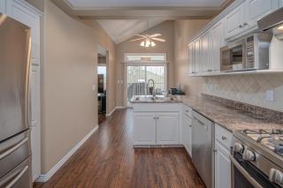 """Photo 11: 19 3555 BLUE JAY Street in Abbotsford: Abbotsford West Townhouse for sale in """"Slater Ridge Estates"""" : MLS®# R2516874"""