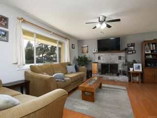 Photo 2: 374 Cotlow Rd in : Co Wishart South House for sale (Colwood)  : MLS®# 871071
