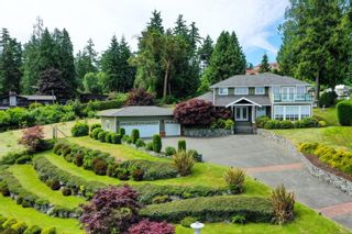 Photo 2: 7004 Island View Pl in : CS Island View House for sale (Central Saanich)  : MLS®# 878226