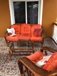 Photo 17: 144 Paraiso Escondido, Honduras: Out of Province_Alberta House for sale : MLS®# E4255080