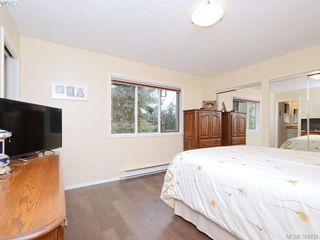 Photo 9: 3436 S Arbutus Dr in VICTORIA: ML Cobble Hill House for sale (Malahat & Area)  : MLS®# 687825