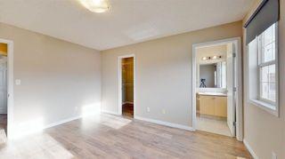 Photo 5: 12028 19 AV SW in EDMONTON: Rutherford House for sale ()  : MLS®# E4231549