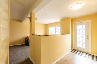 Photo 2: 3033 ATHOL Street in Regina: Lakeview RG Residential for sale : MLS®# SK852719