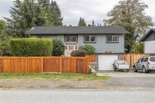 Photo 3: 32094 HOLIDAY Avenue in Mission: Mission BC House for sale : MLS®# R2507161